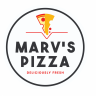 Marvs Pizza