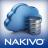 Nakivo Inc