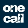 One-Call Web Design & Digital Marketing Services