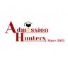 Admission Hunters