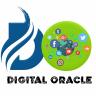 Digital Oracle