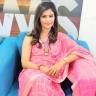 Dr Pooja Bhatia - Astrologer