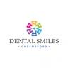 Dental Smiles Chelmsford