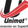 Unimat Mexico
