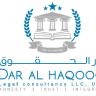 Dar-Al-Haqooq Legal Consultancy LLC