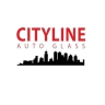 Cityline Auto Glass