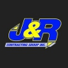 J&R Contracting Group