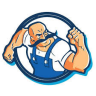 Brawn Bros. Heating & Cooling Solutions