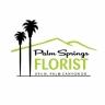 Palm Springs Florist Inc
