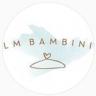 LM Bambini