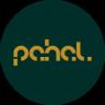 PahalTech
