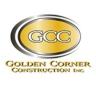 Golden Corner Construction
