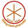 Song Nam