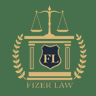 Fizer Law