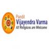 Pandit Vijayendra Varma