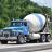 FGS Paving & Trucking