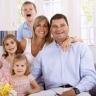 Melton-Integra Insurance Services