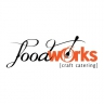 Food Works Craft Catering