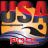 USA Pools LA