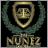 The Nunez Law Firm