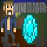 Mine Blocks Game