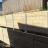 Finelinefencing | Fence Companies Melbourne