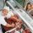 Rocky Mountain Meats