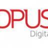 OPUS digital