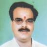 Pranjal Chopra