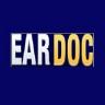 Ear Doc