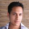 Dhaval Ekka