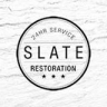 Slate Restorationaz