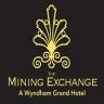 The Mining Exchange