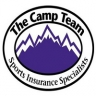 The Camp Team LLC