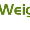weightlossrapidly