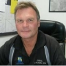 Geoff McIlroy