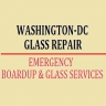 Washington DC Glass Repair Services