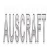 AUS Craft Specialty Print
