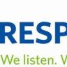 Responsive Industries