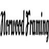 norwoodframing