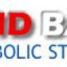 Steroid Bazaar