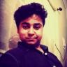 Kaushik Kumar Sinha