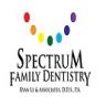 Spectrum Family Dentistry