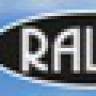 Rally Diy