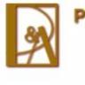 Pirsch Associates