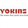 Yokins Instrument