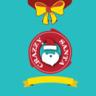 Crazzy Santa