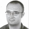 Stanislaw Ziolkowski