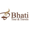Bhati Tours And Travels