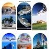 Cruise aanbiedingen